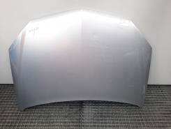 Capota fata, Opel Astra J (id:463983)