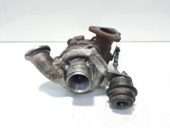 Turbosuflanta, cod 24461825, Opel Signum, 2.0 dti, Y20DTH (idi:464246)