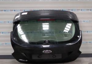 Haion cu luneta, Ford Focus 3, (id:176339)