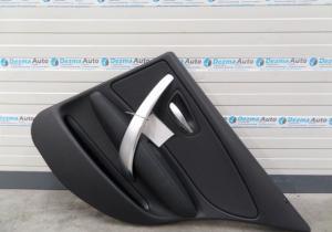Tapiterie dreapta spate BMW 1 (E81, E87)
