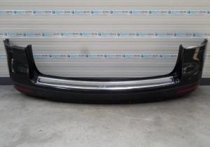 Bara spate 7L68007421, Volkswagen Touareg (id:182314)