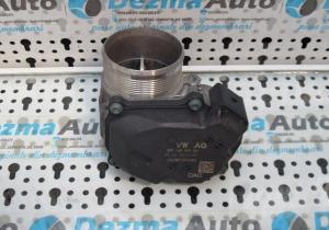 Clapeta acceleratie  059145950AH,  Audi A4 Avant (8K5, B8) 3.0TDI