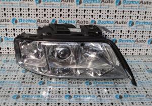 Far dreapta, 1EL008309-08, Audi A6 (4B, C5), 1997-2005 (id:184443)