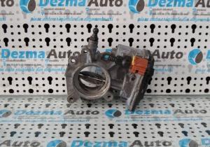 Clapeta acceleratie GM55564164, Opel Astra Sports Tourer (J) 2.0cdti