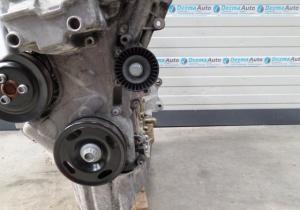 Cod oem: 03D105255D, fulie motor Vw Golf 5 (1K1) 1.6fsi, BLF