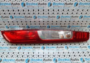Stop stanga aripa, Ford Focus 2 (DA) 2004-2011 (id:192746)