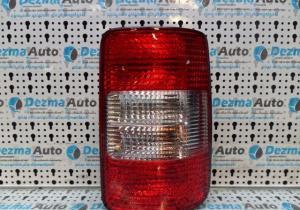 Stop dreapta haion, 2K0945112A, Vw Caddy 3  (id:195141)