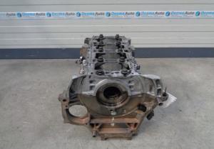 Bloc motor gol Z13DT, Opel Combo combi, 1.3cdti