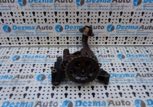 Pompa ulei 06A115105, Skoda Octavia (1U) 1.6B, AEH