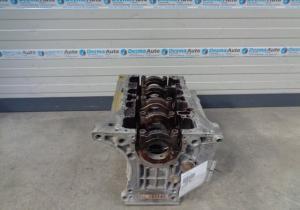 Bloc motor gol APF, Seat Ibiza 3, 1.6B