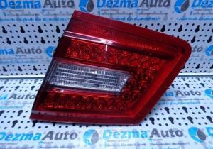 Stop dreapta haion cu led, A2128201064, Mercedes Clasa E T-Model S212 (id:198303)