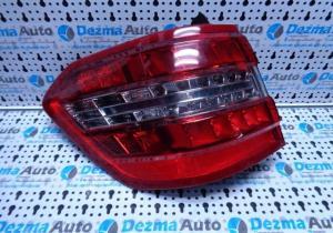 Stop stanga aripa cu led, A2128203964, Mercedes Clasa E T-Model S212 (id:198327)