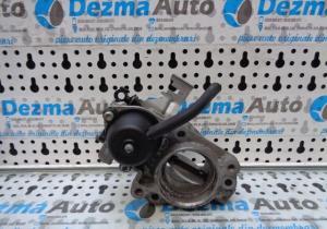 Clapeta acceleratie GM55195014, Opel Corsa D 1.3cdti, Z13DTJ
