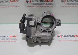 Clapeta acceleratie, 48CPD1, Opel Zafira B (A05) 1.9cdti (id:286719)