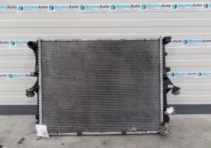 7L6121253B Radiator racire apa Audi Q7