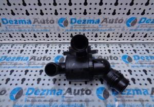 Corp termostat, 03L121111AD, Audi A4 Avant (8K5, B8), 2.0tdi (id:201941)
