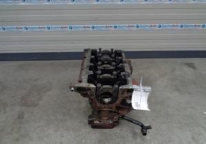 Bloc motor gol BLB, Audi A4 (8EC, B7) 2.0tdi 16V