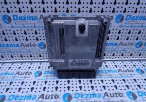 Calculator motor, 03G906016GS, 0281012552, Vw Passat (3B) 2.0tdi, BHW