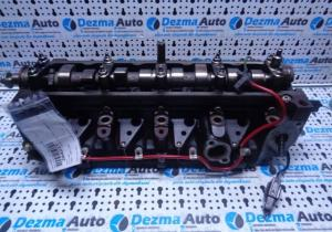 Chiulasa 1S4Q-6090-AA, Ford Focus, 1.8tddi. C9DB
