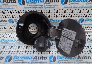 Usa rezervor cu buson 1K6809857, Vw Golf 5 coupe 2003-2009 (id:205140)