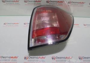 Stop dreapta aripa, GM13223674, Opel Astra H combi (id:291089)