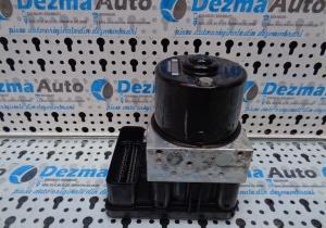 Unitate abs 6787837, 3451-6791521, Bmw 3 coupe (E92) 2.0d, N47D20C