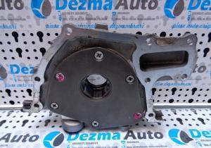Pompa ulei GM55566000, Opel Astra J 2.0cdti