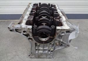 Bloc motor gol, AEH, Seat Leon (1M1) 1.6B
