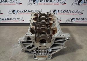 Bloc motor goL BLF, Audi A3 (8P1) 1.6fsi
