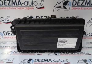 Carcasa filtru aer, 036129611CD, Seat Ibiza 5 (6J) 1.4B, CGGB