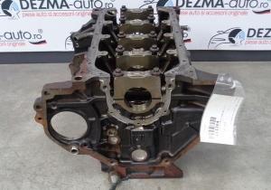 Bloc motor gol, Opel Combo, 1.7cdti, Z17DTH