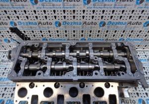Set axe came, Audi A5 Sportback (8TA), 2.0tdi, CGLC