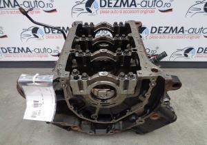 Bloc motor gol AKN, Audi A4 (8D2, B5) 2.5tdi