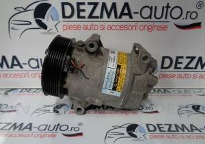 Compresor clima, 8200053264, Renault Laguna 2, 1.9dci