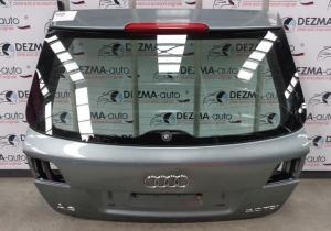 Haion cu luneta, Audi A3 (8P1) 2003-2012