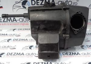 Carcasa filtru aer, 6R0129601C, Seat Ibiza 5 (6J) 1.6tdi, CAYB