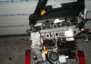 Motor Land Rover Freelander Soft Top, 2.0diesel, 204D3