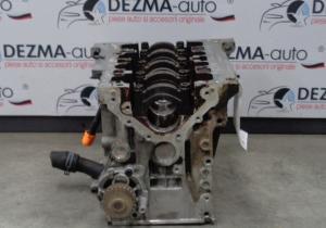 Bloc motor gol AKL, Audi A3 (8L1) 1.6b