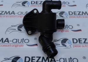 Corp termostat 03L121111AD, Audi A4 (8K, B8) 2.0tdi, CJCB