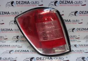Stop stanga aripa, GM13223675, Opel Astra H Combi 2004-2010 (id:216647)