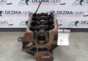 Bloc motor gol BCB, Seat Leon (1M1) 1.6b
