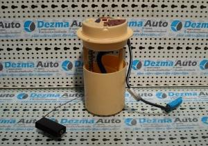Sonda litrometrica Citroen Berlingo 1.6hdi, 9660794980