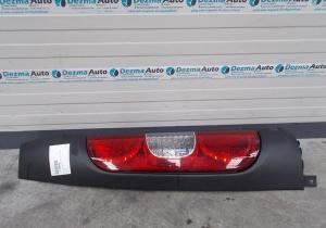 Stop aripa dreapta si suport Fiat Doblo Cargo (223) 2001-2010