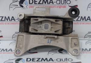 Suport motor stanga, 112219816R, Renault Megane 3 Grandtour, 1.5dci (id:220372)