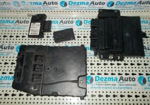 Calculator motor Renault Megane 2, 1.5dci, 8200259832