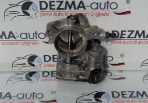 Clapeta aceeleratie, GM55564164, Opel Insignia, 2.0cdti (id:221362)