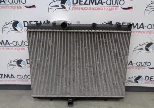 Radiator racire apa, 9645586780, Citroen C4 sedan 1.6hdi