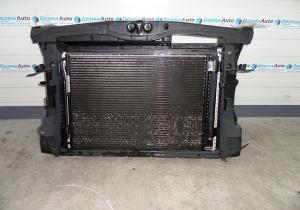 Radiator racire apa Skoda Octavia 2.0tdi
