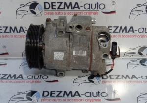Compresor clima 6Q0820803J, Seat Cordoba (6L2) 1.4tdi, BNM