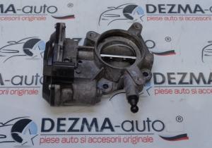 Clapeta acceleratie GM55564164, Opel Insignia, 2.0cdti (id:231243)